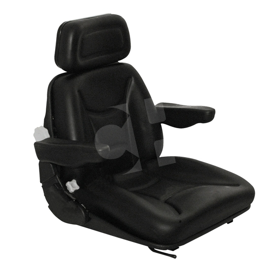 ASIENTO 470 MM. ANCH0 S.52