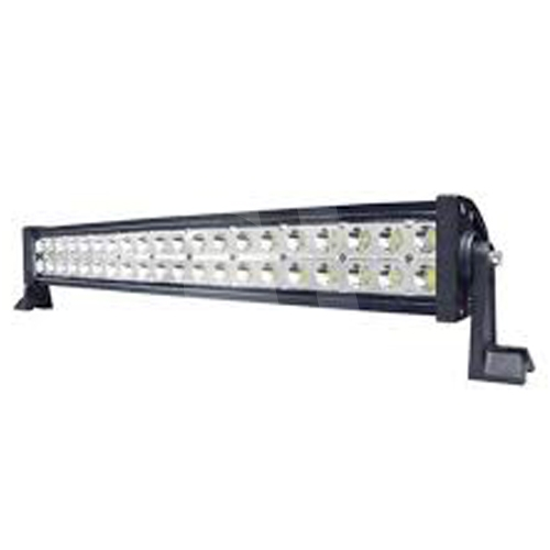 barra faros led