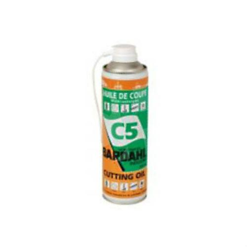 C5 CUTTING OIL (500ML)
