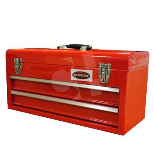 Cajas de herramientas - Caja con herramientas ...