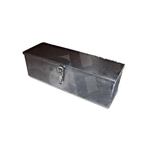 Caja metalica 300x90x95 para tractor - Caja de herramientas precio ...