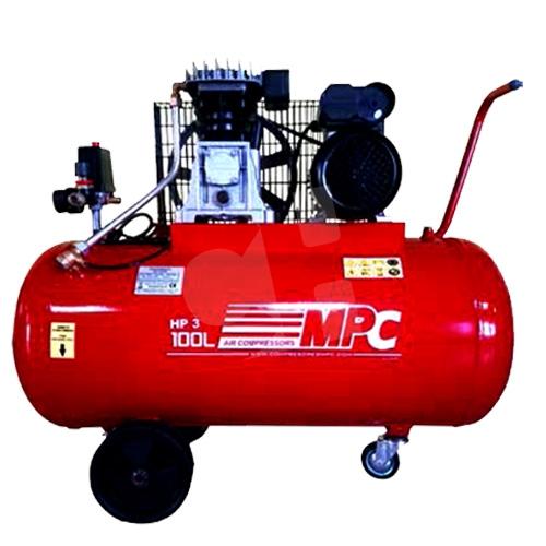 Compresor de 3hp for Compresor de aire bricodepot