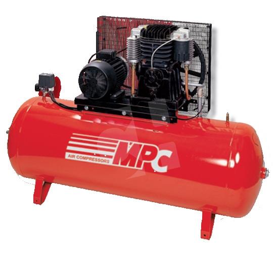 Compresor de aire de 10 hp for Compresor de aire bricodepot