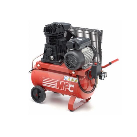 Instrumentos de secadores de autos weblog - Compresor de aire 25 litros ...