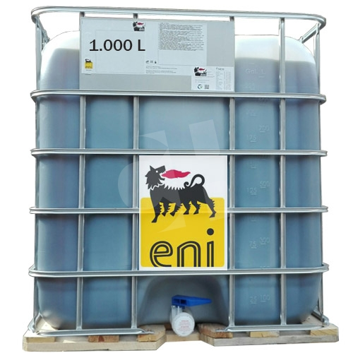 ENI I SIGMA SPECIAL TMS 10W40 (1000 LT)