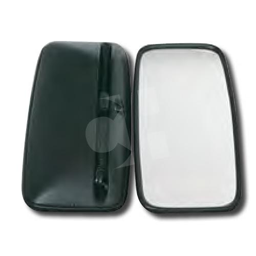 espejo curvo maquinaria agr cola ak 250x160