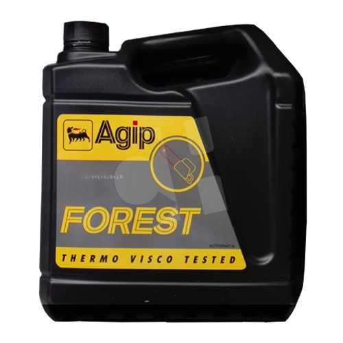 FOREST (5 LTRS)